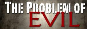Problem-of-Evil 3