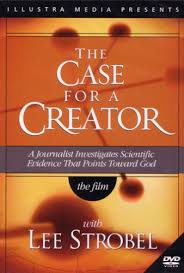 Case for Creator