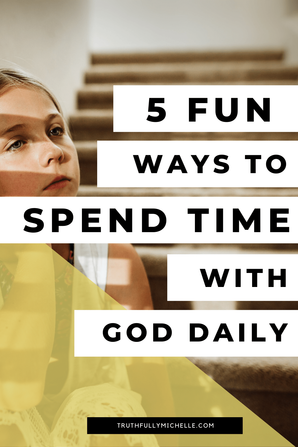 How to have quiet time with God ideas, Daily quiet time with God, Quiet time with God routine, Fun ways to spend time with God, Creative ways to spend time with God, When you spend time with God, Spending time with God Ideas, How to Spend time with God, Different ways to spend time with God, Importance of spending time with God, Benefits of spending time with God, Spend time with God daily