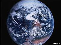_42522957_earth203nasa.jpg