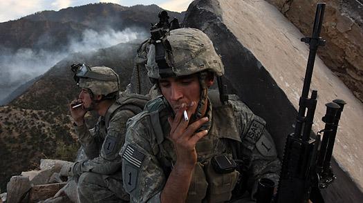 afghan_troops_1029