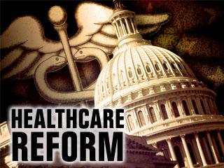 healthcare_reform_320_wktv