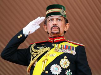 sultan-brunei