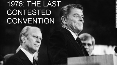 151211084402-1976-brokered-gop-convention--gerald-ford-and-ronald-reagan-exlarge-169