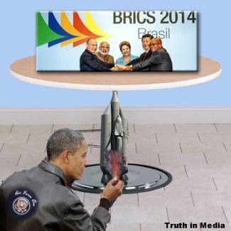 obama-brics