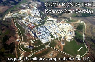 Camp_bondsteel_kosovo