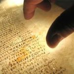 The Bible: The most reliable historic text