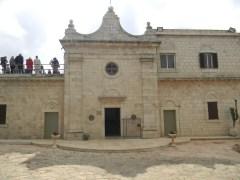 dscn4274-mt-carmel-carmelite-monastery