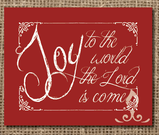 20 Christmas Scripture Verses For Inspirations