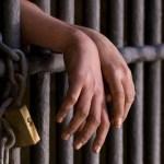 gty_jail_dm_120809_wg1