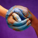 world-peace-in-our-hands1