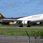UPS_Airlines_Airbus_A300_LDS