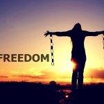 Freedom-Series-Logo