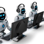 chi-inc-robots-doing-more-office-work-bsi-hub-20150617