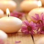 healing_process