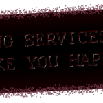 healing services that make you happy1