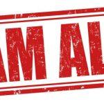 Scam-Alert-45963087_xl-e1514158380955-810x267