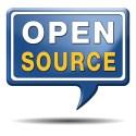 Open Source Freeware Global Network