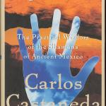 magical-passes-carlos-castaneda-front-cover-lg-1289x1866