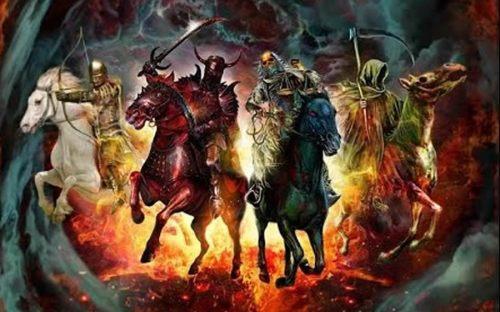 Four-Horsemen-900