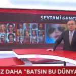 Türkisches TV: Kinder für Adrenochrom gefoltert, Stars nehmen es – VIDEO