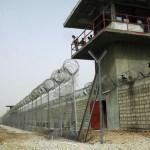 Geleakter Plan: Vom Lockdown ins Konzentrationslager