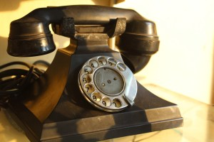 The TCPA is an Antiquated Law