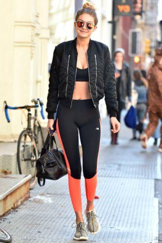 SOURCE: http://www.usmagazine.com/celebrity-body/news/gigi-hadid-shares-her-pre-victorias-secret-show-workout-2015911