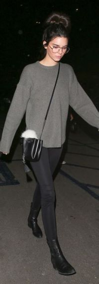 http://outfitidentifier.com/kendall-jenner/who-made-kendall-jenners-gray-sweater-and-black-bucket-handbag/