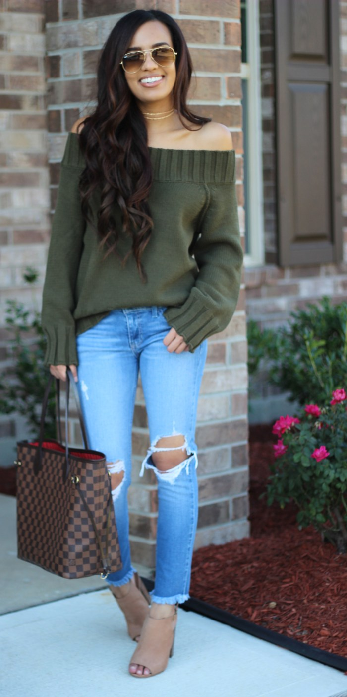 Boutiques in Katy, TX | Truth or Flares