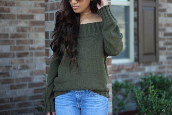 Casual outfit | Truth or Flares