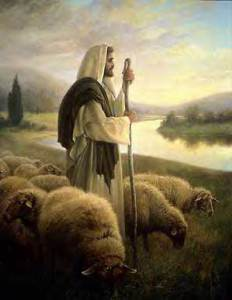 shepherd-of-psalm-23