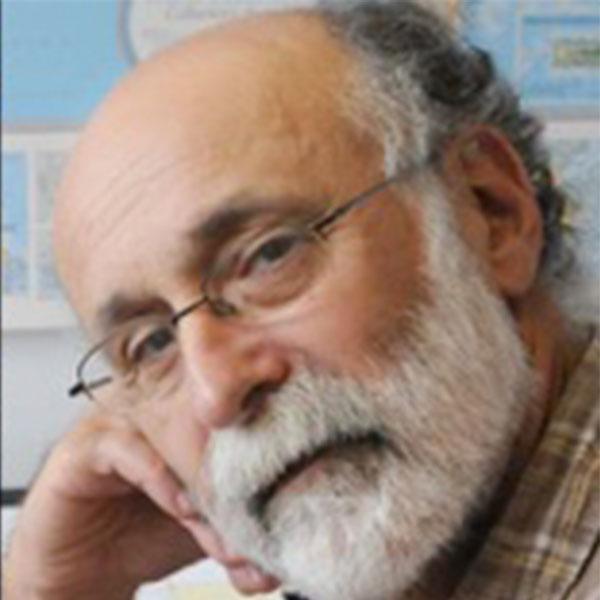 Robert Meeropol