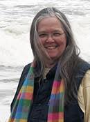 Dr. Dorothy Firman