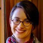 Erin Joy Seibert