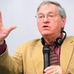 Dr. Michael Klare