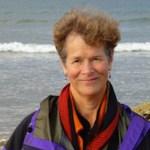 Dr. Jennifer Ladd