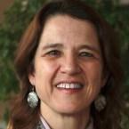 Betsy Leondar Wright
