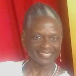 Rose Sackey-Milligan Academic Director, Clemente Course in the Humanities