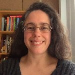 Dr. Mary Hannah Henderson