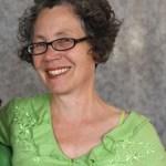Eveline MacDougal