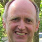 William Spademan
