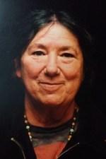 Photo of Irene Strong Oak Lefebvre