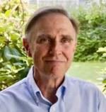 Russ Vernon-Jones