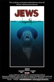 180px-jews