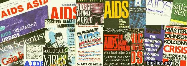 aids-montage