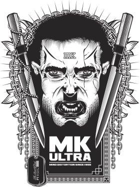 mk_ultra_by_iamaxiom