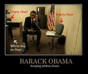 keeping-whitey-down