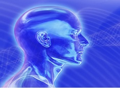 10 Modern Methods of Mind Control