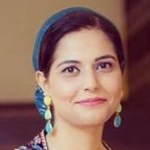 Mehmal Sarfraz